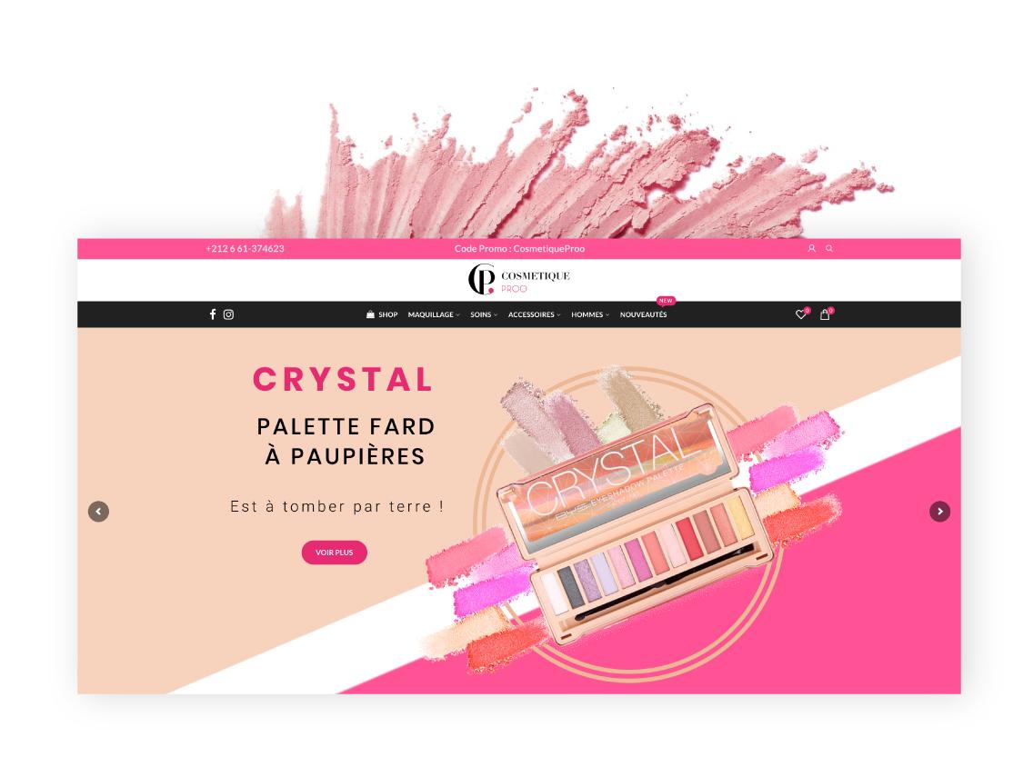 cosmetique-proo-site-web-11