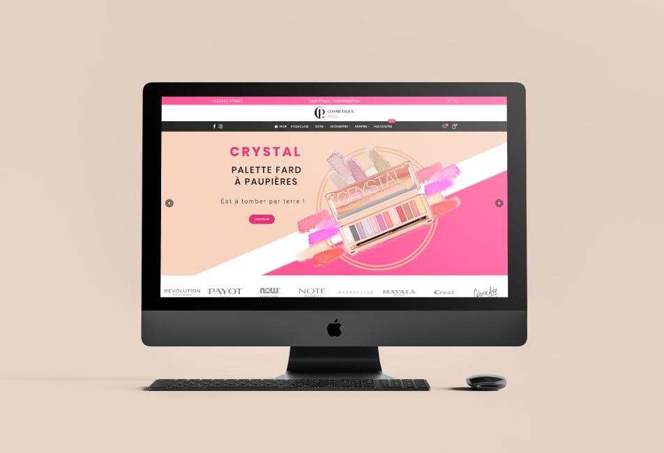 cosmetique-proo-site-web-5