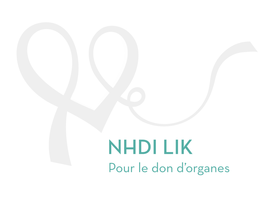 nhdilik-logo-1