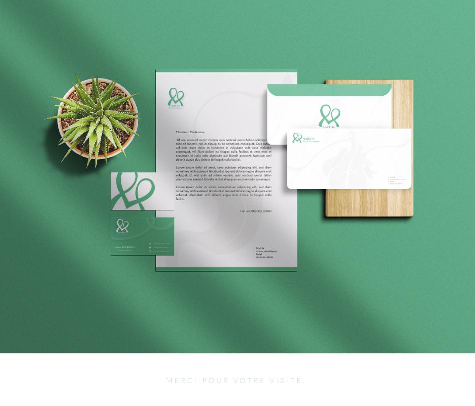 portfolio-unifrika-branding-7