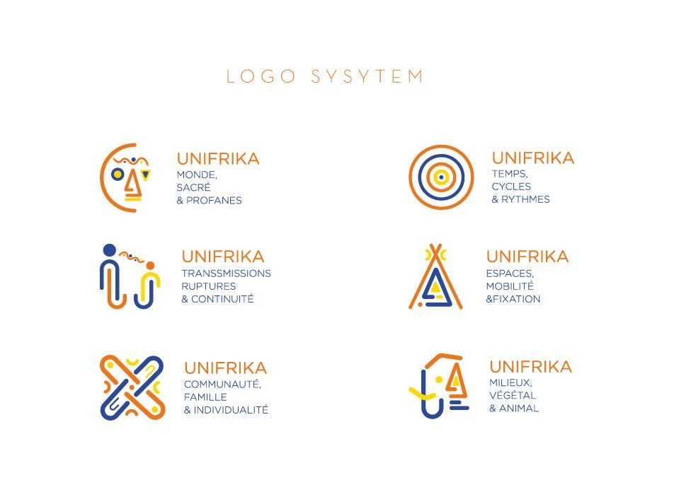 unifrika-logo-10