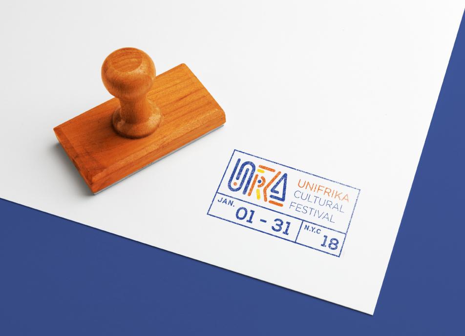 unifrika-logo-7