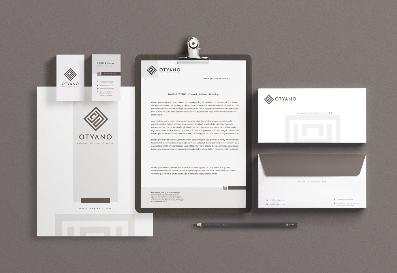 branding-Otyano-agence de communication-vuenova
