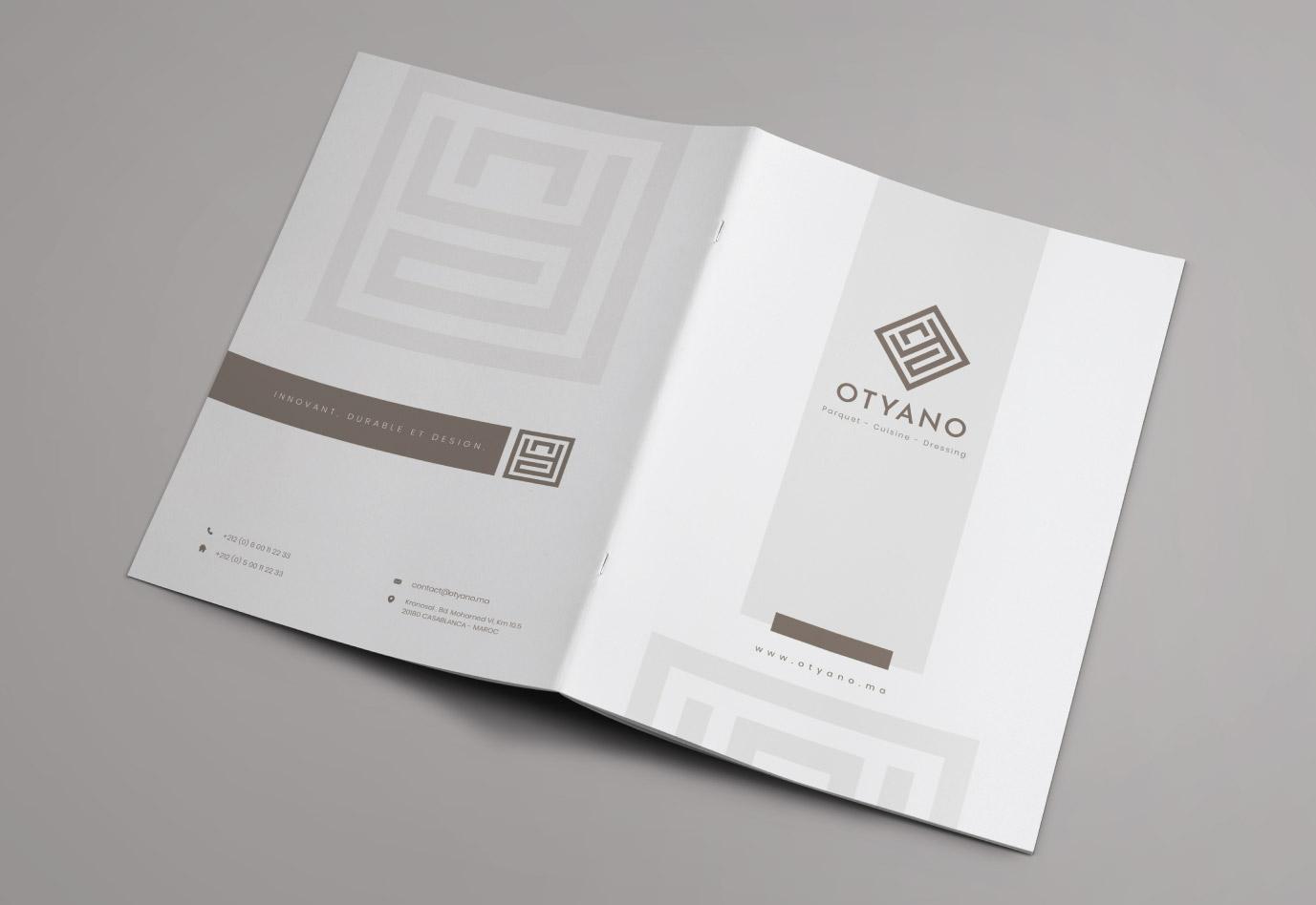 chemise-a-rabat-Otyano-agence de communication -vuenova