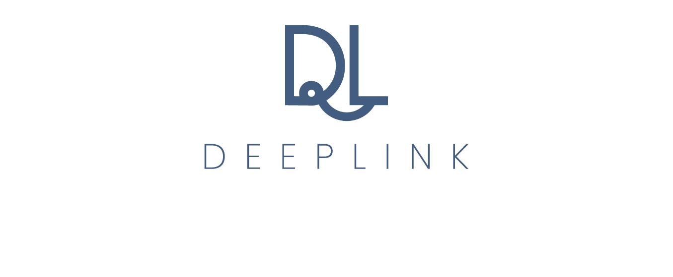 portfolio-Deeplink2