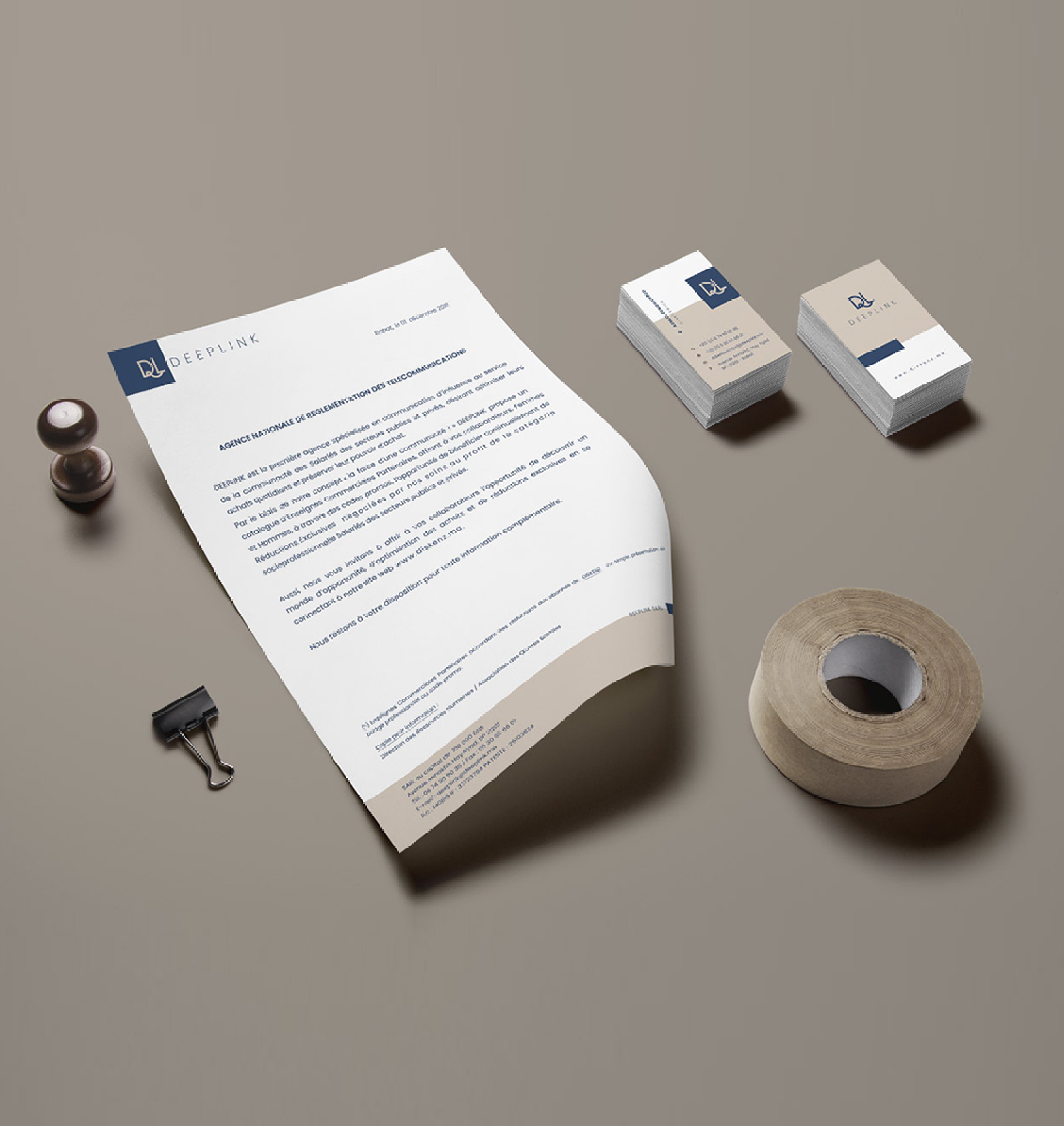 portfolio-branding-deeplink-miniature