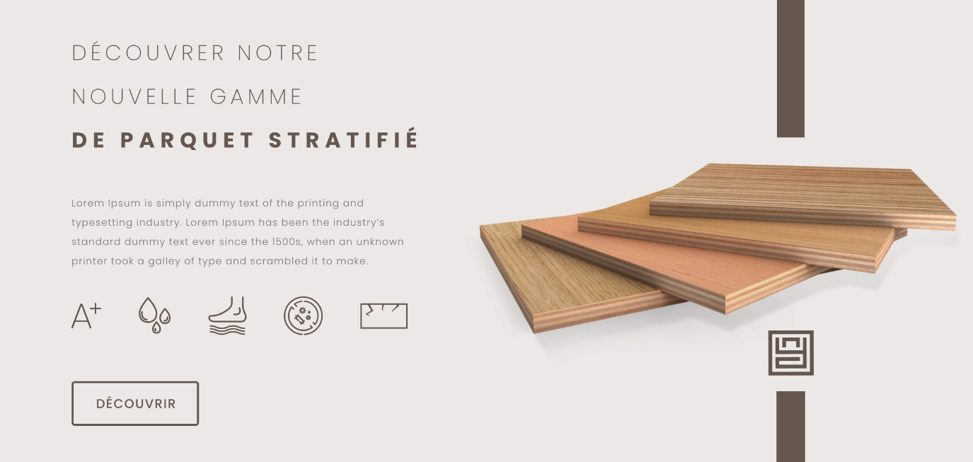 portfolio-sitew-web2