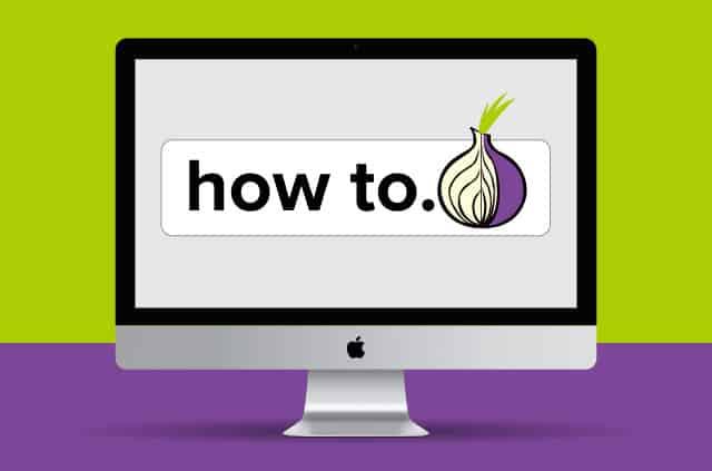 how to generate onion vanity address