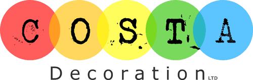 Costa-Decoration-LTD-Logo-1