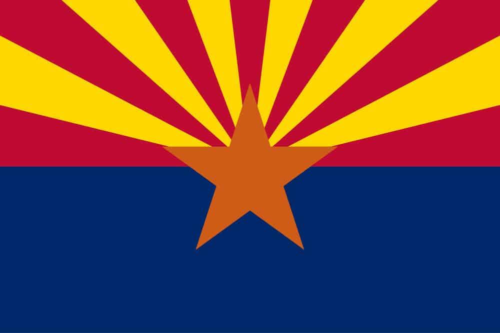 Arizona State Public Adjusters