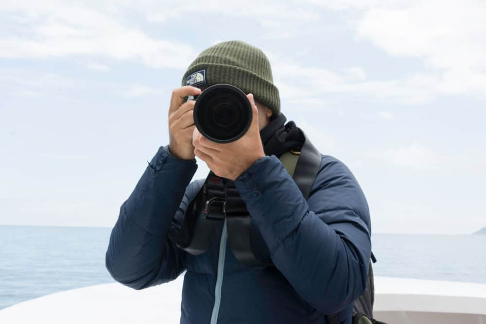 What is photography to me | Why photography is important