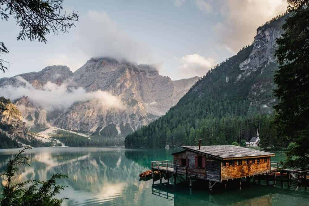Landscape Photography Tips For Beginners