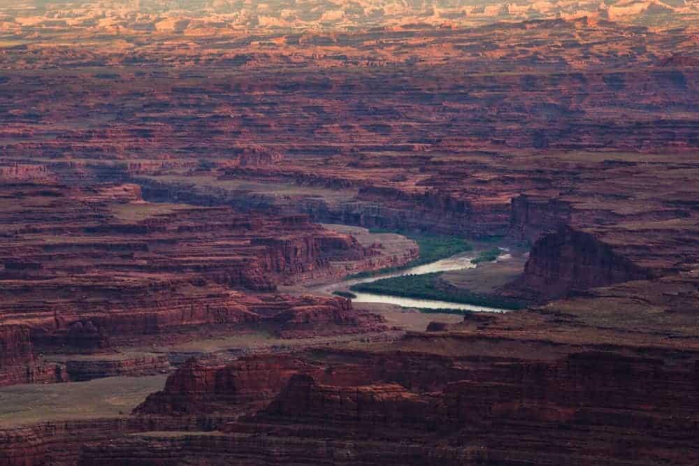 Famous Landscape Photographers
