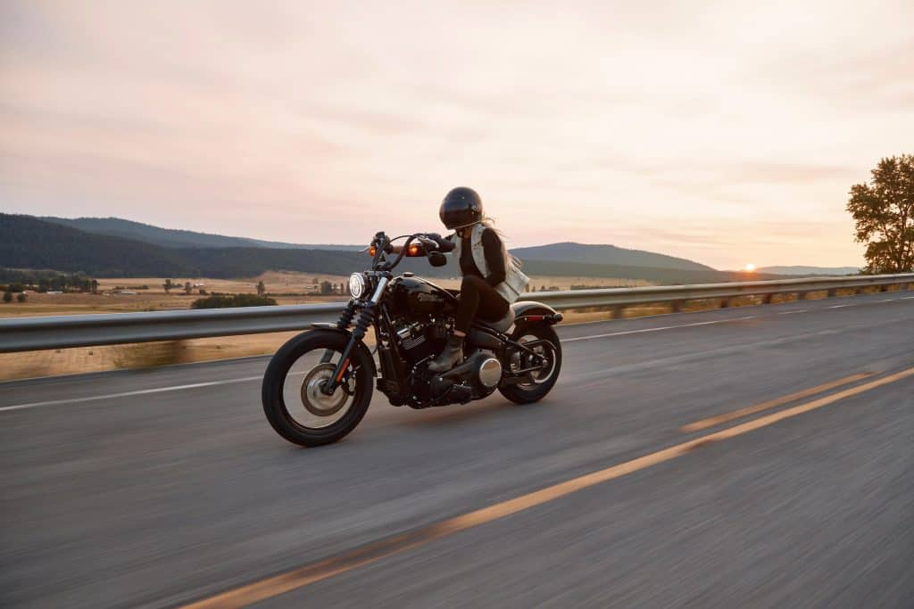 How to Insure Your Motorcycle on a Shoestring Budget