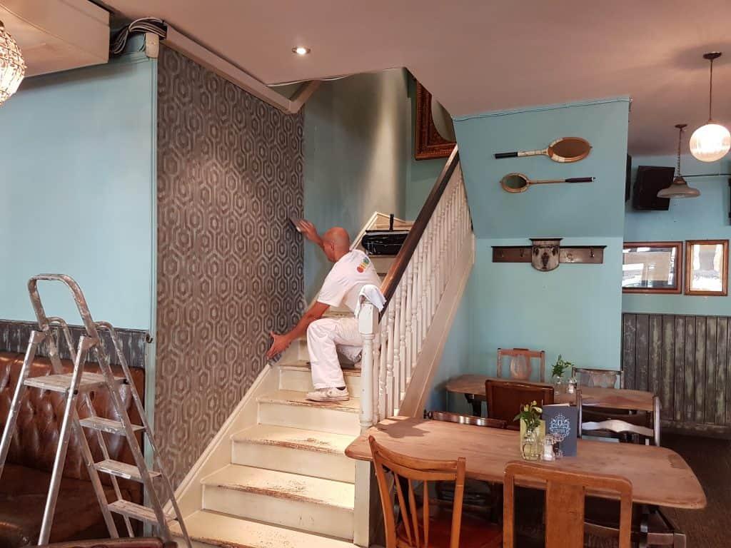 012-Costa-Decoration-ST-Pub-Decorating