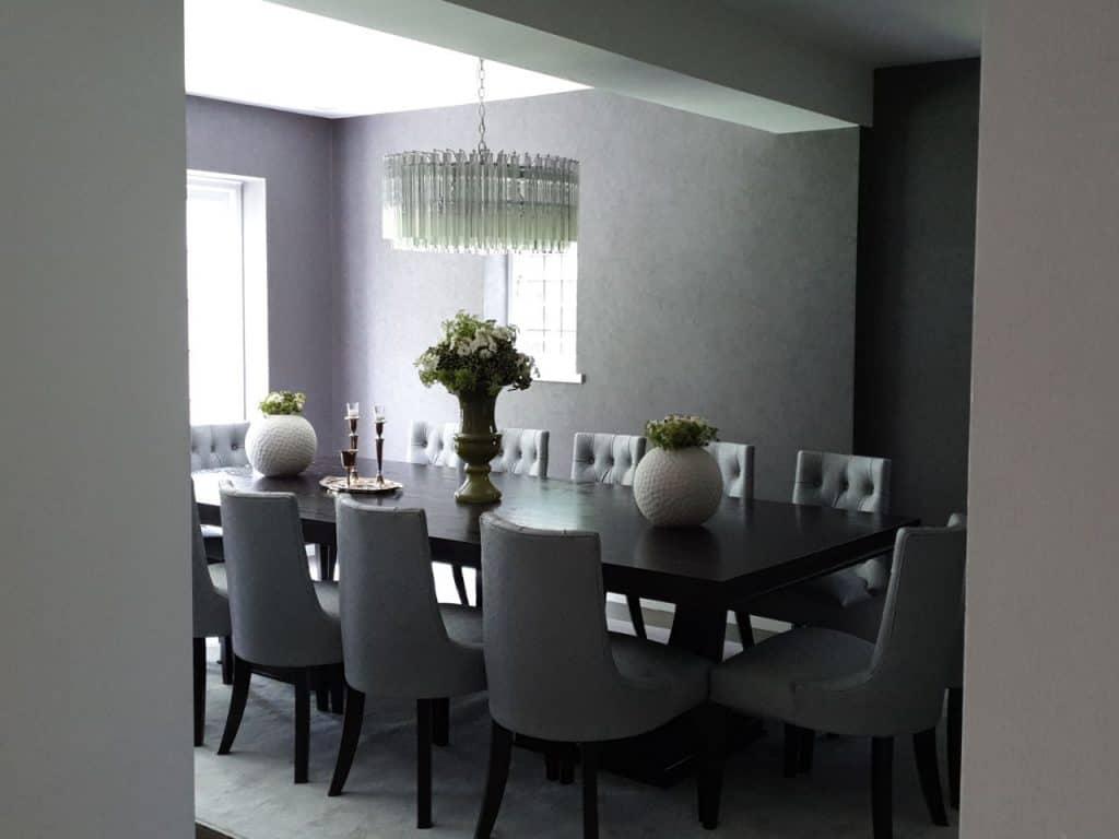 2019-Costa-Decoration-Landlord-Painting-Decorating-1280