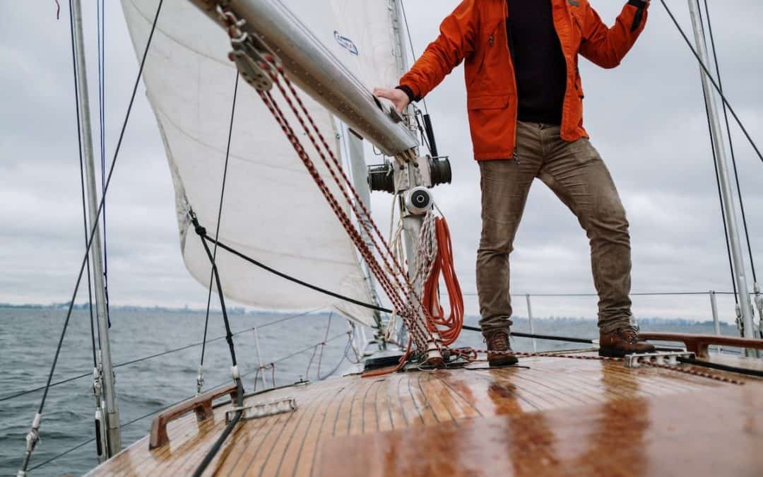 The 7 Best Boat Vinyl Cleaners for your Boat & Boat Seat