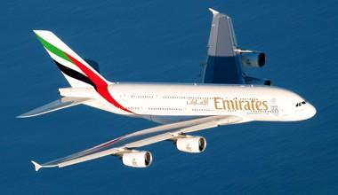 Airlines   Top 10 weltweit