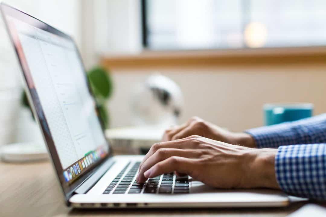 Conducting Virtual PI Planning
