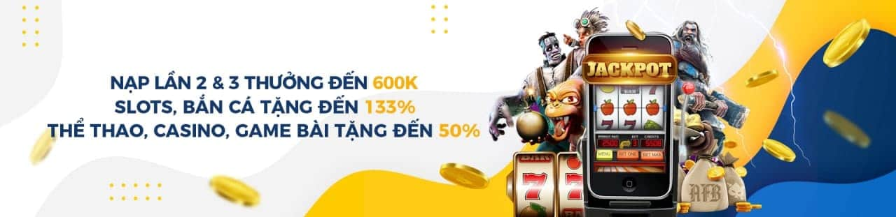 7ball game | 7ball casino - Tập đoàn giải trí uy tín số 1 Việt Nam