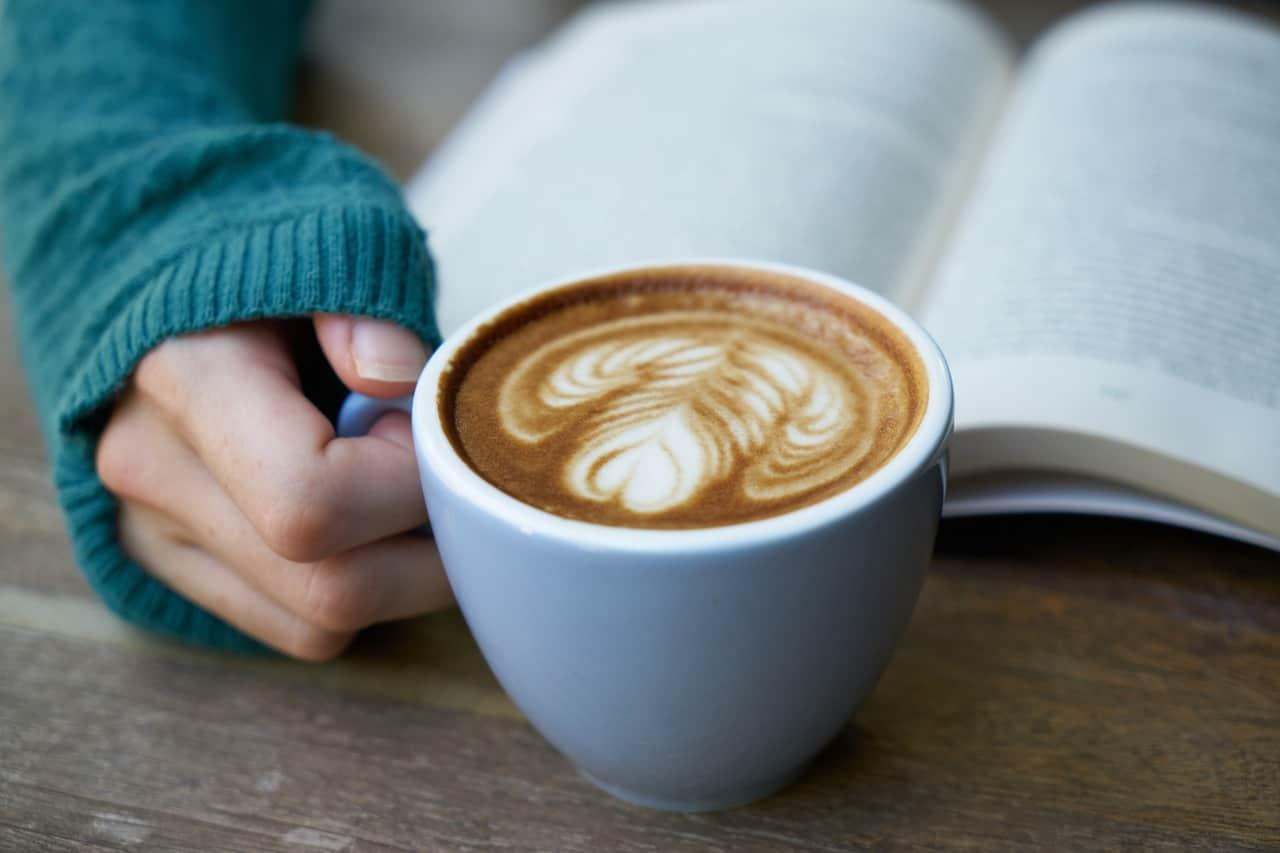 В Красноярске несколько кофеен Traveler's Coffee сменят название