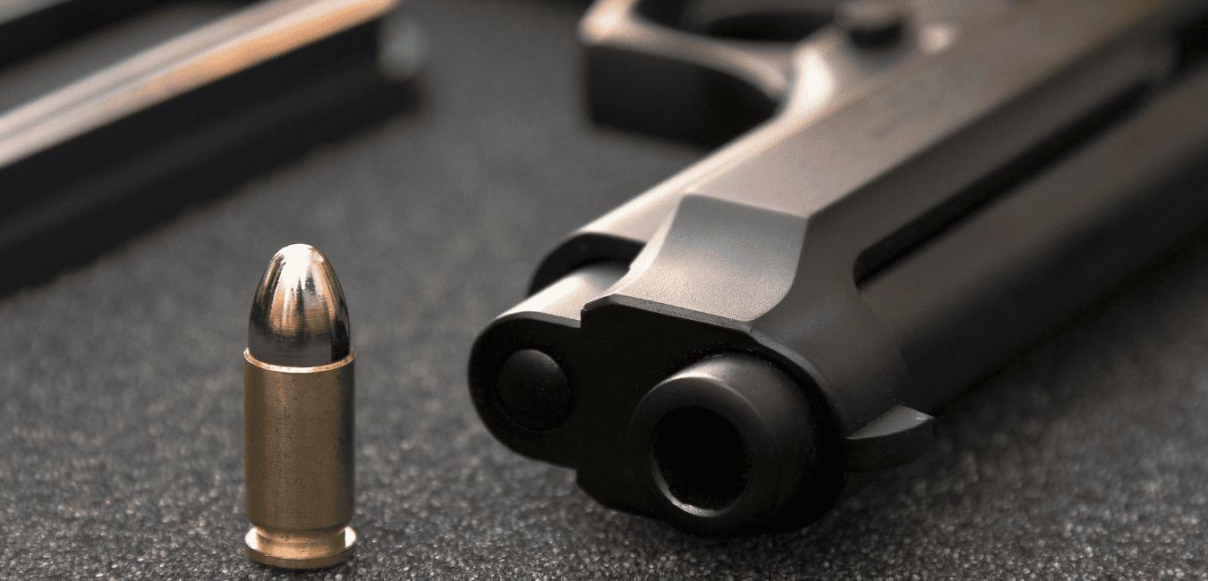 Firearm:Weapon Offenses2