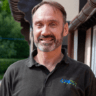 Phil Avery - Founder and Managing Director at Navtech Radar