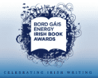 irishbookawards_logo-141x113