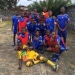 Football-Team-4