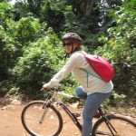 Moshi Bike Tour-2