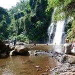 Marangu-Cultural-Tour-7