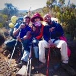 Marangu-Route-5