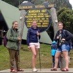 Kilimanjaro-Day-Hike-1