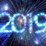 2019 events and trends