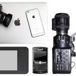 Portable Equipment Insurance Businesses