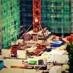 construction vat domestic reverse charge