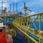 Offshore industry could benefit from IR35 by retaining skilled contractors on a permanent basis