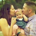 Protect your family with relevant life insurance