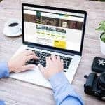 how freelancers can stay focused working from home