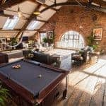 Beehive-Lofts-lounge-freelance-co-working-space