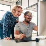 Freelancer professional indemnity
