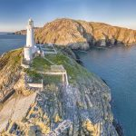 Wales Marine Energy