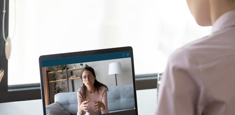 Entrevista-trabajo-Online-Videoconferencia-iCulum-iluminación