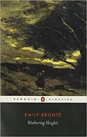 WUTHERING HEIGHTS (Penguin Classics S.): Amazon.es: BRONTE EMILY: Libros en  idiomas extranjeros