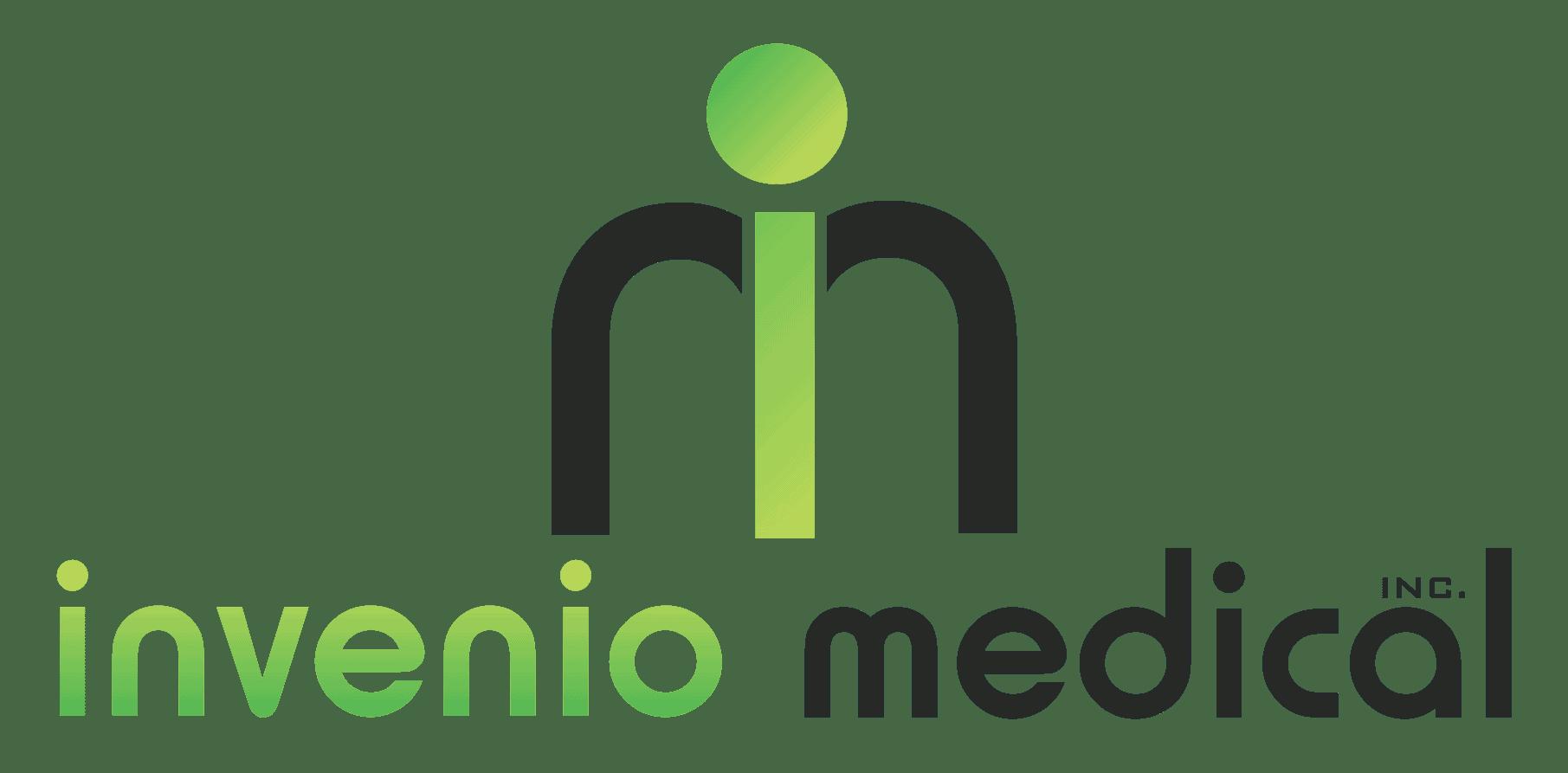 Invenio Medical