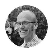 John Marshall_Automation Project Engineer