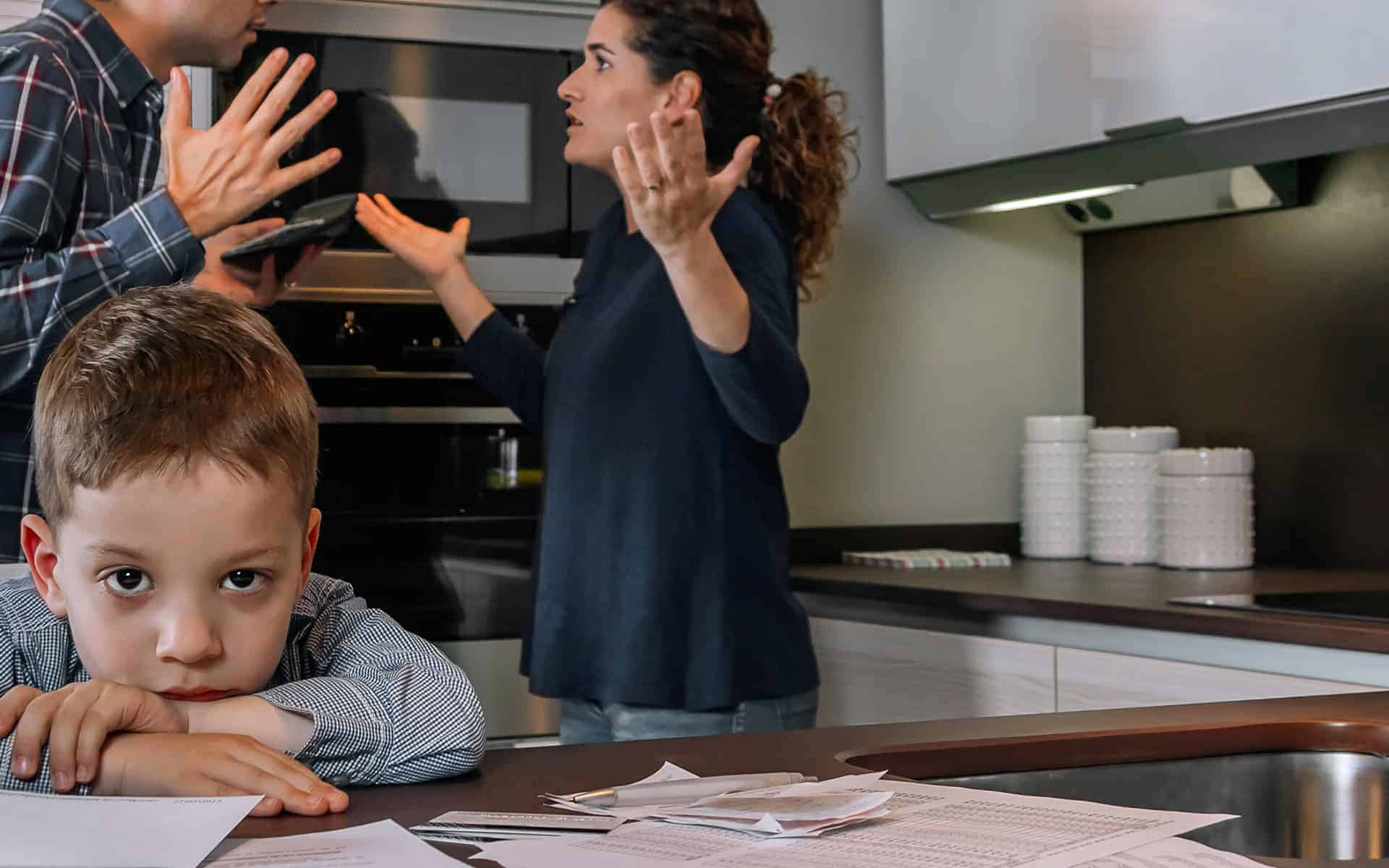 Child Support and Alimony Investigations New York