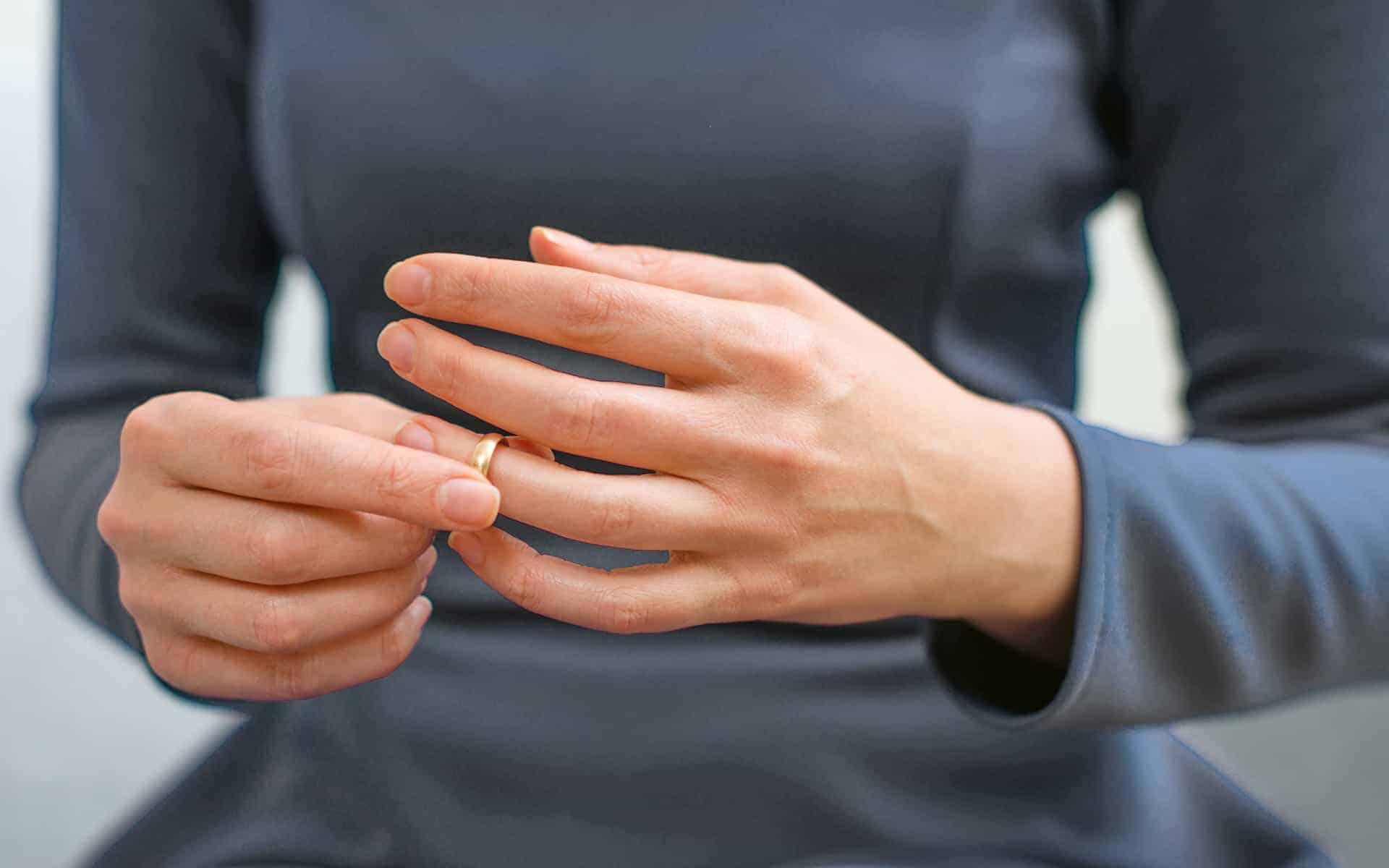 Marital Infidelity Investigations New York