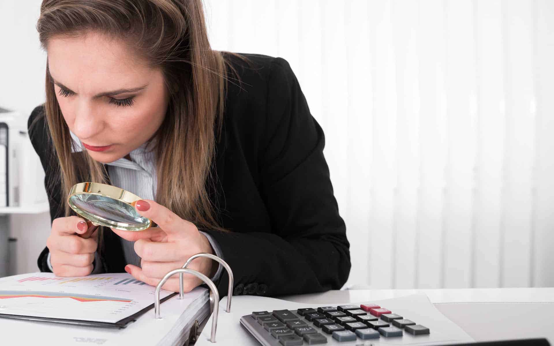 Business Theft Investigations NYC