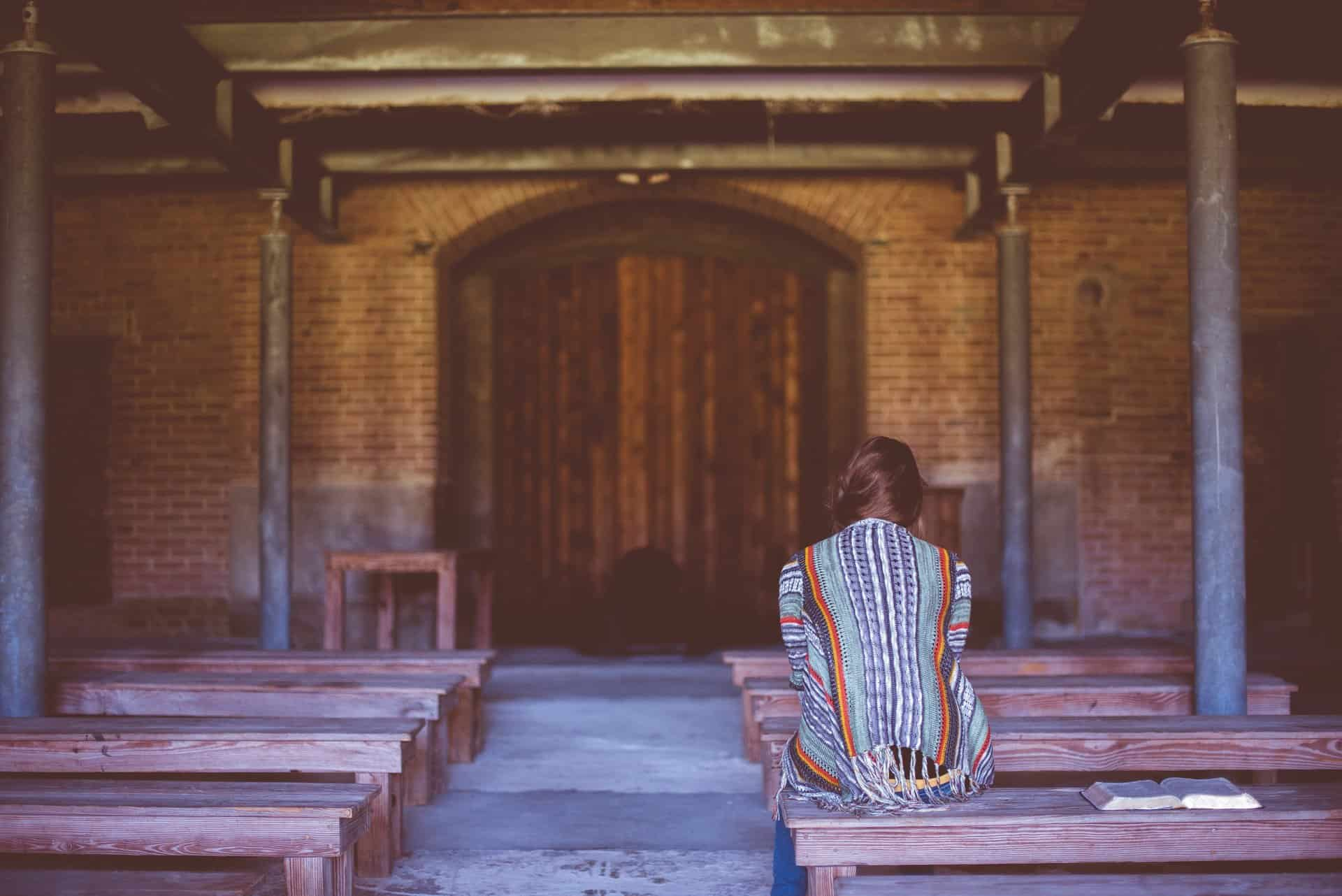 Is Perfectionism Hindering You From Sharing the Gospel?